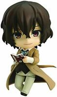 Orange Rouge Bungo Stray Dogs: Osamu Dazai Nendoroid Action Figure