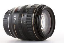 Objetivo Canon EF 28-105mm USM 1:3,5-4,5 pour EOS:70D 60D 700D 650D 6D 5D