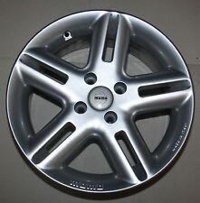 1x MOMO Cerchi alluminio 7x15 7J 15 Zoll H2 ET38 LK 4x98