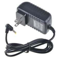 5V AC DC Adapter Wall Charger Power For Canopus 78010138200 ADVC-PSU5V Cord PSU