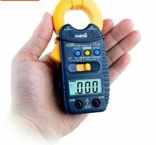 Digital Multimeter Meter Tester Current AC/DC Voltage Resistance Capacitance