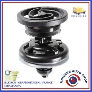 5X CLIPS DE FIXATION POUR PANNEAU DE PORTE  AUDI A4-A7 LEON POLO OEM : 7L6868243