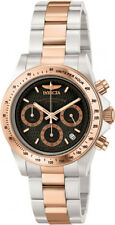 Invicta 6932 Wrist Watch for Men