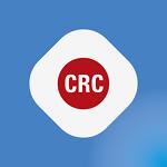 CentroRicambiCaldaie