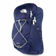 NORTH FACE Rodey Backpack Montague Blue/ Vintage White T93KVCFJ6-OS Schoolbag
