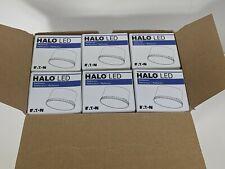 Halo Led Reflector 40 Degree For Flood Lights 12 Pack Tir45fl40