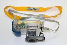 Canon WP-DC19 Waterproof Housing Case for Canon PowerShot SD950