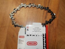 "1 Oregon 72LPX098G 30"" chainsaw chain  3/8 .050 fits Husqvarna 98 DL 1.3mm bar"