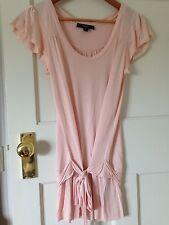 Marcs Small pink top
