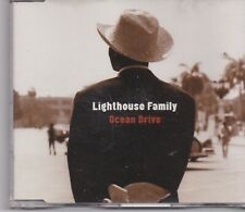 Lighthouse Family-Ocean Drive cd maxi single