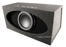 "JL AUDIO HO112R-W7AE 12"" 2000W 3 OHM ENCLOSED CAR LOADED SUB WOOFER HO112RW7AE"