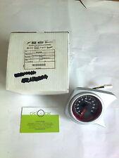 CONTAGIRI ANALOGICO STRUMENTAZIONE CONTACHILOMETRI APRILIA SR MAX 125-300 2011-3