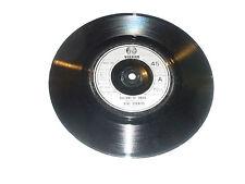 "DIRE STRAITS - Sultans Of Swing - 1978 UK  2-track 7"" vinyl single"