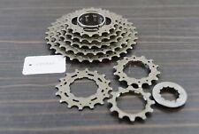 Kassette Kettenräder 12v Xtr 9100 10-51t Icsm9100051 Shimano Bic Bicycle Components & Parts