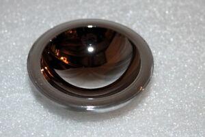 Reflektor Hohlspiegel Oberflächenspiegel OHP Overhead Projektor Polylux Spiegel