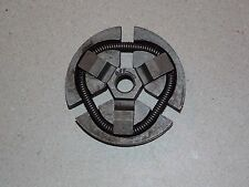 Jonsered 510 SP Used chainsaw parts centrifugal clutch assy 504070345 Box 777