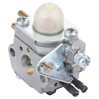 Carburetor for Zama C1U-K51 Echo HC HCR Series HC-1500 HC-2000 Hedge Trimmer