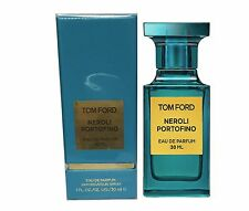 Tom Ford Neroli Portofino 1.0 oz/30 ml Eau De Parfum Spray For Women New In Box