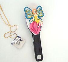 HERDOOS Whimsical accessories - ROSEMARIE Hand Mirror