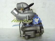 New GT1749S 715924 Turbocharger For HYUNDAI 1 Ton Light Truck/H-100 TCi 2003-