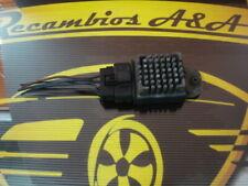 Controlador del ventilador Chrysler Voyager P04868332AD TA-120221462