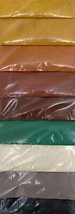 Eisenoxid, Pigment, Farbig, Farbpigment, Sichtbeton, Pigmentpulver