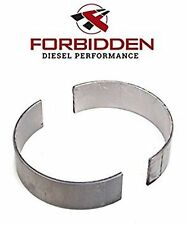 Ford 6E7Z-6211-A, Engine Connecting Rod Bearing