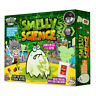 Weird Smelly Science Experiment Kit Fun Learning Activity Set Stink Bomb Capsule