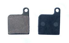 Giant MPH, MPH2, MPH3 disc brake pads,1 pair