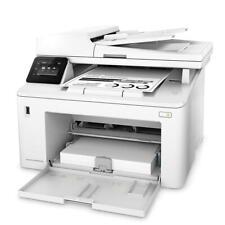 HP MFP M227FDN LaserJet Pro All-in-One Monochrome Laser Printer