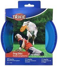 Trixie Hundebedarf