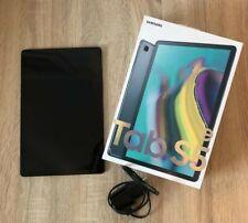 Samsung Galaxy Tab s5e 64gb WiFi