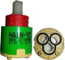 Sayco* Single Lever Cartridge Ceramic