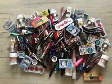 25 Teile Kosmetikpaket, Beauty, Lippenstift, Lidschatten, Mascara, Make-up Set