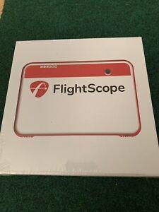 Mevo Plus Flightscope
