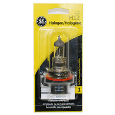 GE 60/55w 12v H13-9008 Halogen Light Bulb