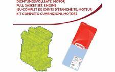CORTECO Dichtungssatz Motor 497995P - Mister Auto Autoteile