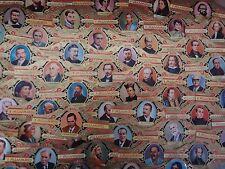 Lote de 63 vitolas de Álvaro. Serie escultores, serie pintores y serie literatos