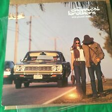 "The Chemical Brothers - Exit Planet Dust 2 x 12"" LP Freestyle Dust – XDUSTLP1"