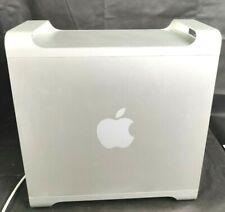 🔥L👀K Apple MAC Pro A1186 Tower