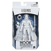 """Marvel Legends SP Moon Knight 6"""""""