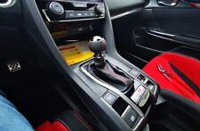 MUGEN Honda Manual Gear Shift Knob Civic Accord S2000 EK9 EP3 FN2 DC2 DC5 FD2 6