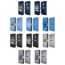 Fundas y carcasas LG Para LG G3 para teléfonos móviles y PDAs LG