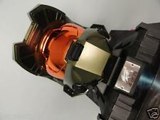 Serial #4 Halo 3 Legendary Edition Helmet New XBOX 360 Game Limited Master Chief