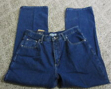 "WOMEN'S  ""CHEROKEE"" JEANS ""  , SIZE10 ankle, NWT"