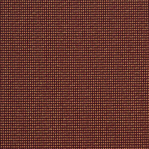 F737 Dark Red And Gold Dot Heavy Duty Stain Resistant Crypton Fabric By The Yard