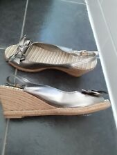 Ladies Marks & Spencer Shoes Size 7.5