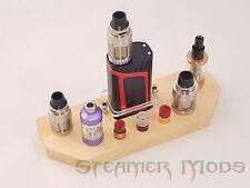 Kombihalter für Smok Alien , E-Zigarettenhalter NO.P211 Dampfständer