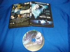 Winter's Bone (DVD, 2010, Canadian)