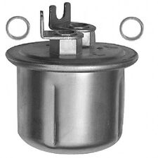 Parts Master 73330 Fuel Filter